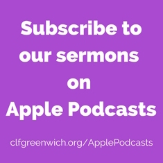 04 Apple Podcasts