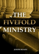 The FiveFold Ministry