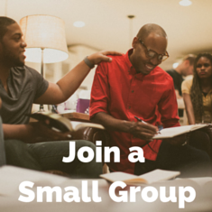 03 Join small group